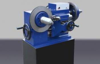 remen-protoc-disk