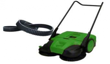 sweeper_Bissell