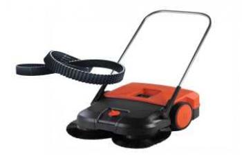 sweeper_Haaga