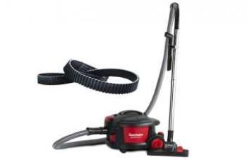 vacuum_Sanitaire
