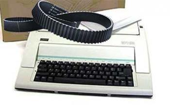 typewriter_Nakajima