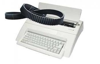 typewriter_Olympia