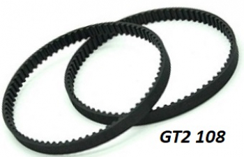 gt2 108
