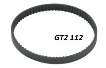 gt2 112