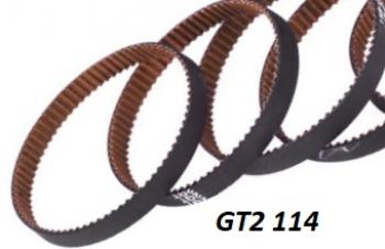 gt2 114