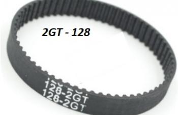2M 128мм