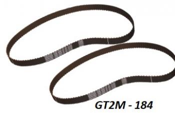 GT2M 184
