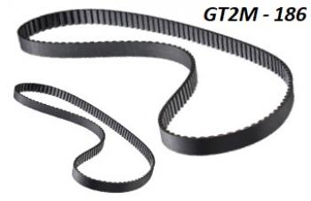 GT2M 186