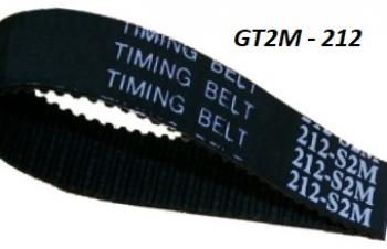 GT2M212
