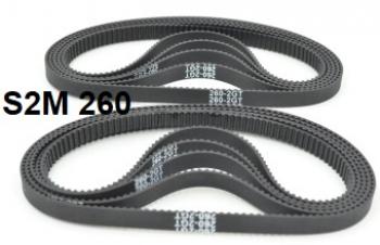 2M 260