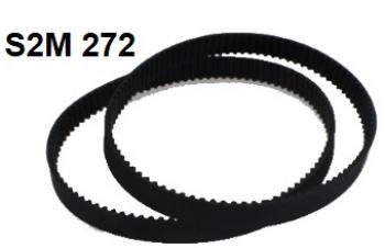 2M 272