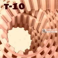T10-700BELT