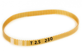 t2.5-230
