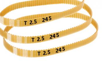 t2.5-245