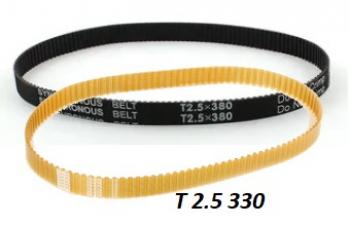t2.5 330