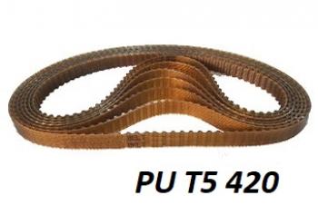 t5-420