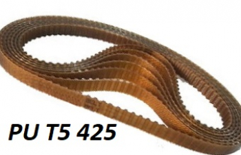 t5-425