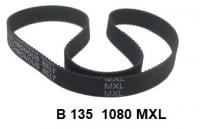 1080MXL, 135MXL