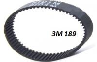 3M 189мм