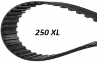 250XL