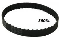 360XL