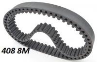408мм S8M