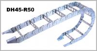 DH45-R50