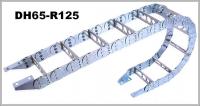 DH65-R125