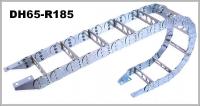 DH65-R185