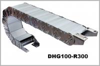 DHG100-R300