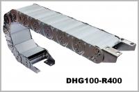 DHG100-R400