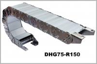 DHG75-R150