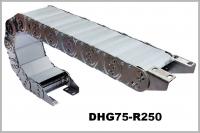 DHG75-R250