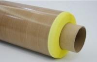 Клеевые ленты из тефлона