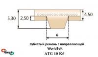 ATG-10-K6