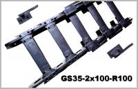 GS35-2х100-R100