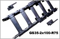 GS35-2х100-R75