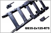 GS35-2х125-R75