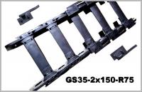 GS35-2х150-R75