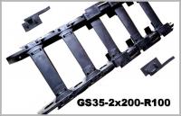 GS35-2х200-R100