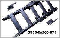 GS35-2х200-R75
