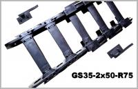 GS35-2х50-R75