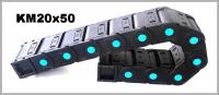 KM20х50-R55