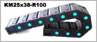 KM25х38-R100