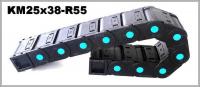 KM25х38-R55