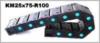 KM25х75-R100