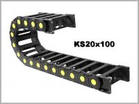 KS20х100