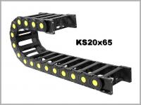 KS20х65