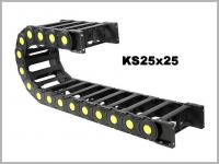 KS25х25-R55