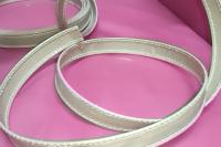 Тефлоновая лента с прошивкой